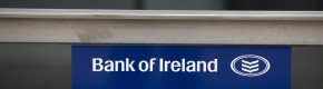 Here's the full list of 88 Bank of Ireland branches set to shut across the country