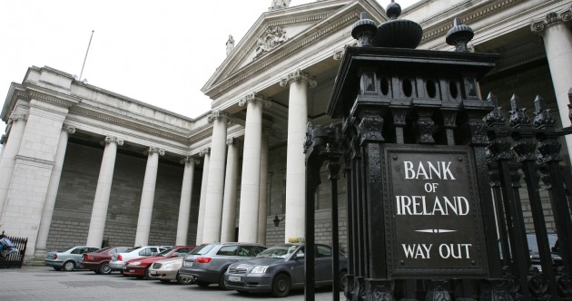 Explainer: What the Bank of Ireland branch closure means for customers