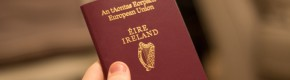 Passport Office unable to say when people who sent their passport in pre-lockdown will get it back