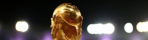 'We can be incredibly positive' - Minister Chambers on 2030 World Cup bid