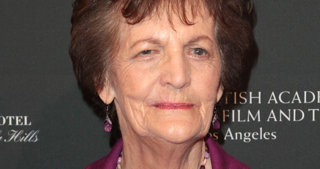 Philomena Lee among women taking legal action against findings in Mother and Baby Home report