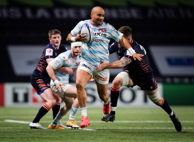Zebo's Racing have had their derby postponed.