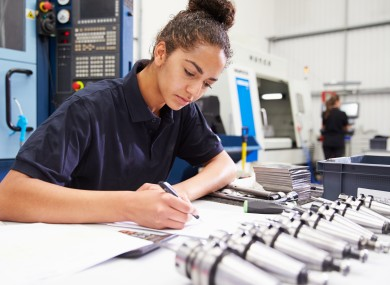 The Action Plan sets out a five year strategy to deliver on the programme for Government commitment of reaching 10,000 new apprentice registrations per year by 2025.
