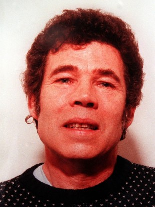 Fred West took his own life in prison while awaiting trial for murder