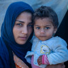 'These families have nothing': Concern helps refugees worldwide - here's one way you can show support