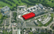 Government 'hasn't ruled out' CPO of National Maternity Hospital site