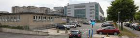 St. Vincent's Healthcare Group rejects calls to sell or give up ownership of National Maternity Hospital site