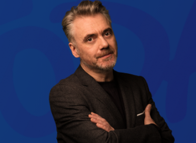 McLoone presents a nightly show on Today FM.