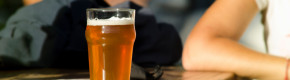 Gardaí to 'use discretion' after warning alcohol licences may not cover on-street service by pubs and restaurants