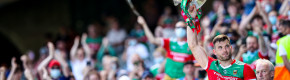 Mayo storm back to beat Galway in Connacht final after trailing by five at half-time