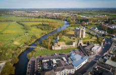 'Everyone's so friendly and warm': Locals share what they love about living in Trim