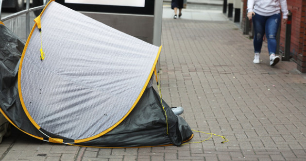 Dublin's homelessness authority wants ICHH to be wound up 'as soon as possible'