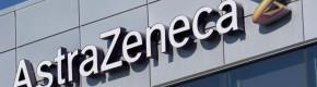 AstraZeneca to build €300 million manufacturing plant in Dublin