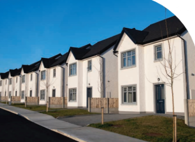 A scheme in Carrigaline, Co Cork, developed by Co-operative Housing Ireland received approval from the HFA for a loan to build 67 homes.