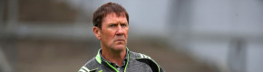 Kerry GAA to recommend Jack O'Connor as new senior football manager