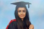 Sabina Nessa was killed last Friday