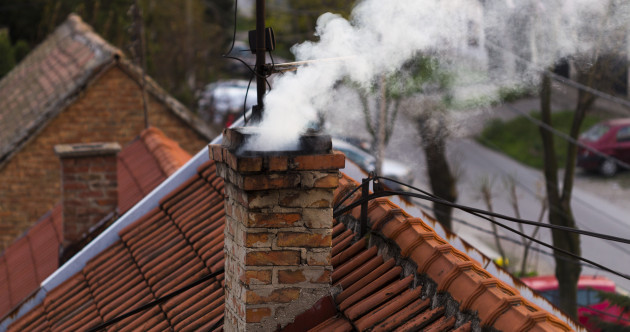 Explainer: What is happening with the ban on the 'most polluting' solid fuels in homes?