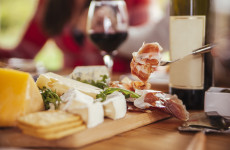 Gourmet cheese, wine and desserts: Taste the best of France at Lidl this week