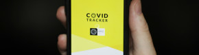 Poll: Are you using the Covid-19 tracker app?