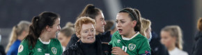 'Ugly win,' but huge result on the road sparks Ireland's World Cup dream