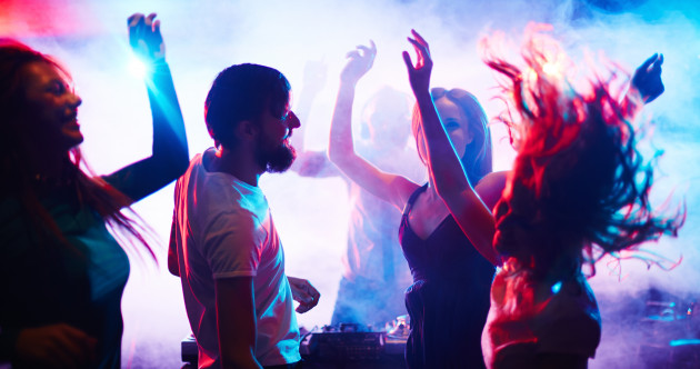 Nightclubs and entertainers gear up for reopening despite earlier uncertainty on guidelines