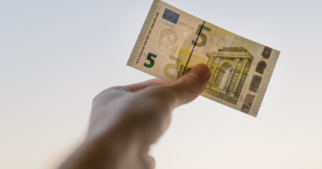 State pension and core social welfare payments to increase by €5 per week