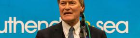Counterterrorism units to lead investigation into fatal stabbing of UK MP David Amess